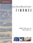 5.California Real Estate Finance